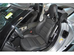 Picture of 2015 Chevrolet Corvette located in Clifton Park New York Auction Vehicle - LATH