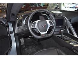 Picture of 2015 Corvette located in New York Offered by Prestige Motor Car Co. - LATH