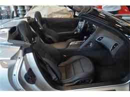 Picture of '15 Chevrolet Corvette - LATH
