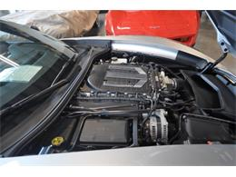Picture of '15 Chevrolet Corvette located in Clifton Park New York - LATH