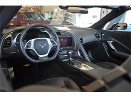 Picture of 2015 Corvette located in Clifton Park New York Offered by Prestige Motor Car Co. - LATH
