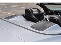 Picture of '15 Chevrolet Corvette Offered by Prestige Motor Car Co. - LATH