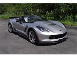 Picture of '15 Chevrolet Corvette Auction Vehicle Offered by Prestige Motor Car Co. - LATH