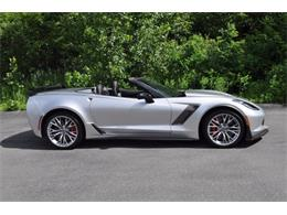 Picture of '15 Corvette located in New York Offered by Prestige Motor Car Co. - LATH