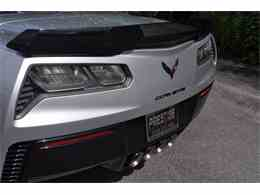 Picture of '15 Corvette - LATH