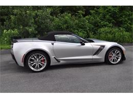 Picture of 2015 Chevrolet Corvette Offered by Prestige Motor Car Co. - LATH