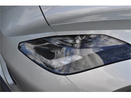 Picture of '15 Corvette Auction Vehicle - LATH