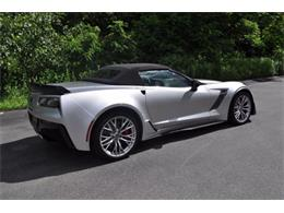 Picture of '15 Corvette located in Clifton Park New York Auction Vehicle Offered by Prestige Motor Car Co. - LATH