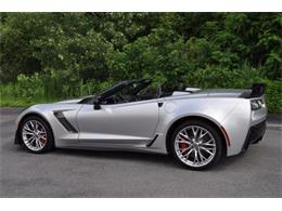 Picture of '15 Corvette located in Clifton Park New York Offered by Prestige Motor Car Co. - LATH