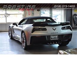Picture of 2015 Corvette located in Clifton Park New York - LATH