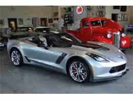 Picture of 2015 Corvette located in New York - LATH