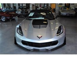 Picture of 2015 Corvette Offered by Prestige Motor Car Co. - LATH