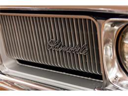 Picture of '70 Cutlass Supreme - L86K