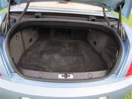 Picture of 2008 Bentley Continental GTC Auction Vehicle - LATV