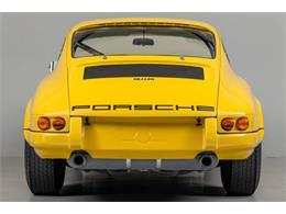 Picture of '67 911 R - LAU5