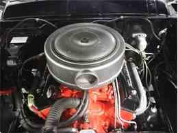 Picture of Classic '56 Ford Fairlane Victoria - $39,995.00 - LAUC