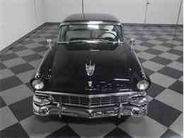 Picture of Classic 1956 Ford Fairlane Victoria - LAUC