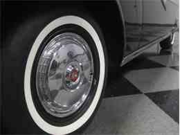 Picture of Classic '56 Ford Fairlane Victoria located in Georgia - $39,995.00 Offered by Streetside Classics - Atlanta - LAUC