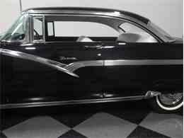 Picture of 1956 Fairlane Victoria located in Georgia - $39,995.00 - LAUC