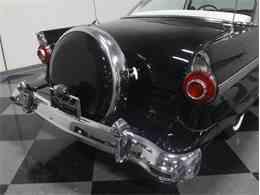 Picture of 1956 Ford Fairlane Victoria located in Georgia - $39,995.00 Offered by Streetside Classics - Atlanta - LAUC