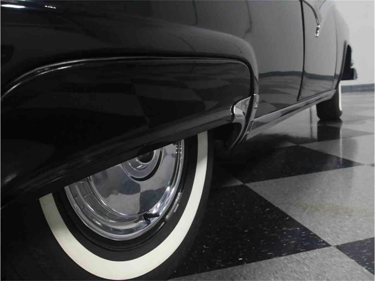 Large Picture of Classic 1956 Ford Fairlane Victoria located in Lithia Springs Georgia - $39,995.00 - LAUC
