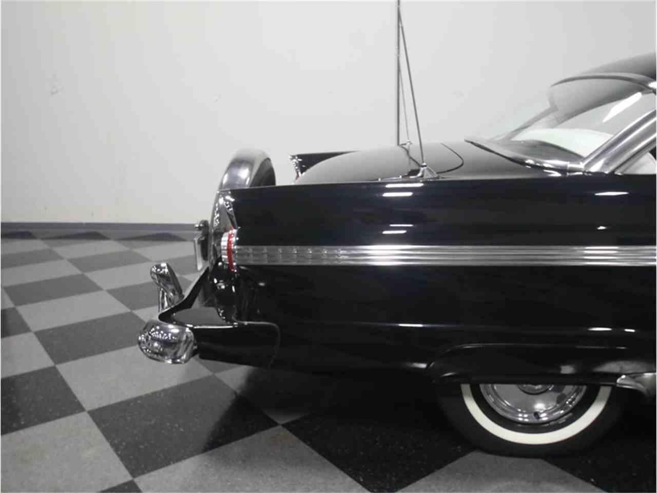Large Picture of Classic '56 Ford Fairlane Victoria - $39,995.00 - LAUC