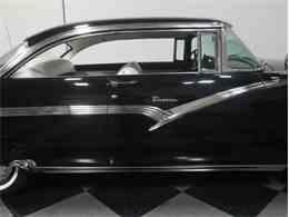 Picture of Classic 1956 Ford Fairlane Victoria located in Georgia - LAUC