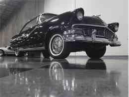 Picture of 1956 Ford Fairlane Victoria located in Georgia - $39,995.00 - LAUC