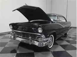 Picture of Classic '56 Ford Fairlane Victoria located in Georgia - $39,995.00 - LAUC