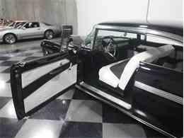 Picture of '56 Ford Fairlane Victoria Offered by Streetside Classics - Atlanta - LAUC