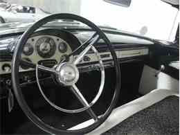 Picture of '56 Ford Fairlane Victoria located in Lithia Springs Georgia Offered by Streetside Classics - Atlanta - LAUC