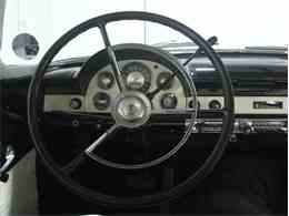 Picture of Classic 1956 Ford Fairlane Victoria - $39,995.00 Offered by Streetside Classics - Atlanta - LAUC