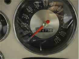 Picture of '56 Ford Fairlane Victoria - $39,995.00 - LAUC