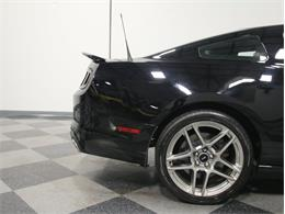 Picture of '14 GT500 - LAUE