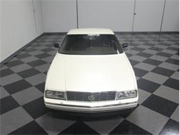 Picture of '90 Allante - LAUF