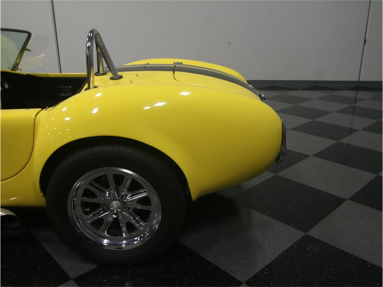 Large Picture of 1966 Shelby Cobra Replica located in Georgia - $34,995.00 - LAUM