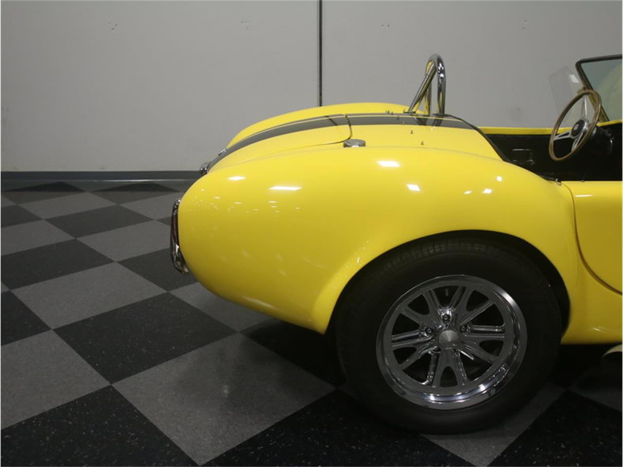 Large Picture of Classic 1966 Shelby Cobra Replica - $34,995.00 Offered by Streetside Classics - Atlanta - LAUM