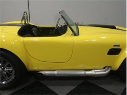Picture of Classic '66 Cobra Replica - $34,995.00 - LAUM