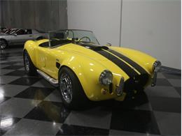 Picture of Classic '66 Cobra Replica located in Lithia Springs Georgia - $34,995.00 - LAUM