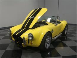 Picture of Classic 1966 Cobra Replica located in Lithia Springs Georgia - LAUM