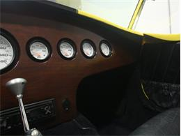 Picture of Classic 1966 Shelby Cobra Replica located in Lithia Springs Georgia - $34,995.00 Offered by Streetside Classics - Atlanta - LAUM