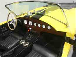 Picture of '66 Cobra Replica - LAUM