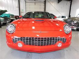 Picture of '02 Thunderbird - LAV7