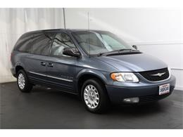 Picture of 2001 Chrysler Town & Country located in Lynnwood Washington - $6,995.00 Offered by Carson Cars - LAVD