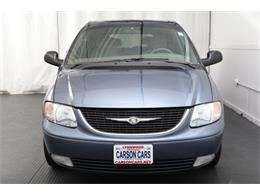 Picture of 2001 Chrysler Town & Country located in Lynnwood Washington - $6,995.00 - LAVD