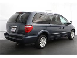 Picture of 2001 Chrysler Town & Country - $6,995.00 - LAVD