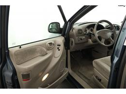 Picture of 2001 Chrysler Town & Country located in Washington - $6,995.00 Offered by Carson Cars - LAVD