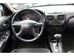 Picture of '06 Sentra - LAVH