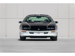 Picture of '93 Chevrolet Camaro located in St. Charles Missouri - LAVL