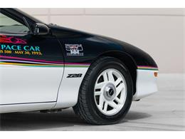 Picture of '93 Camaro Offered by Fast Lane Classic Cars Inc. - LAVL